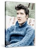 Jailhousehouse Rock  Elvis Presley  1957