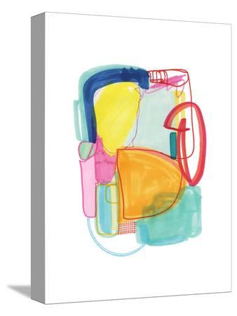 jaime-derringer-abstract-drawing-2