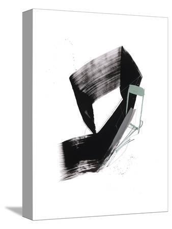 jaime-derringer-study-25
