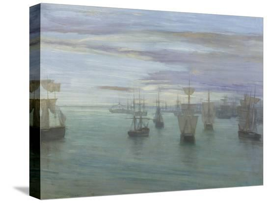 james-abbott-mcneill-whistler-crepuscule-in-flesh-colour-and-green-valparaiso