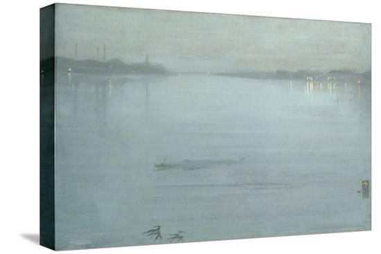 james-abbott-mcneill-whistler-nocturne-blue-and-silver-cremorne-lights