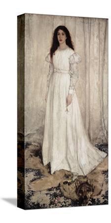 james-abbott-mcneill-whistler-symphony-in-white-no