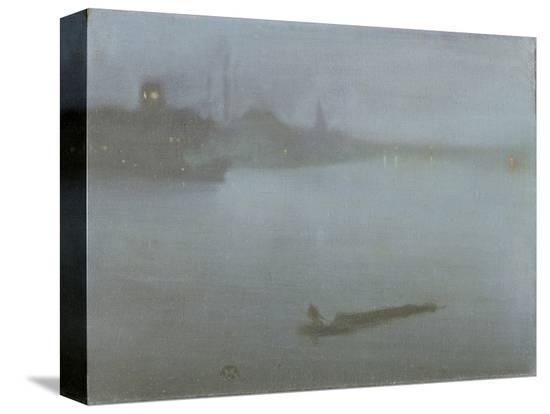 james-abbott-mcneill-whistler-thames-nocturne-in-blue-and-silver-c-1872-8