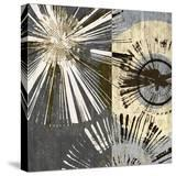 Outburst Tiles I