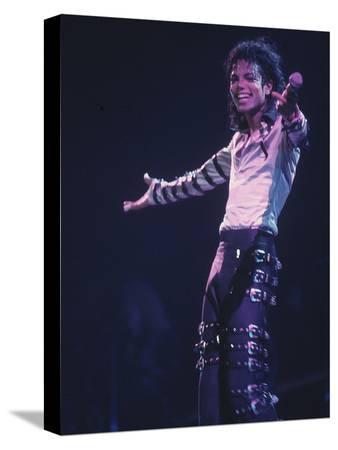 james-mitchell-michael-jackson-1988