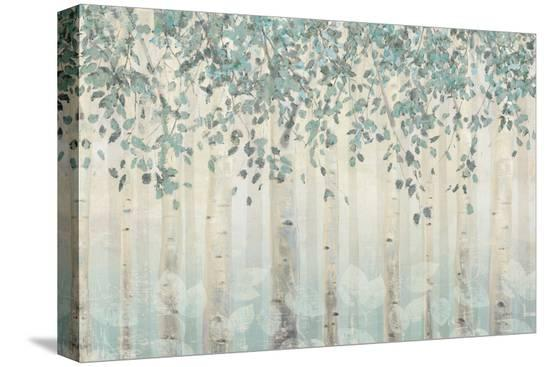 james-wiens-dream-forest-i-silver-leaves