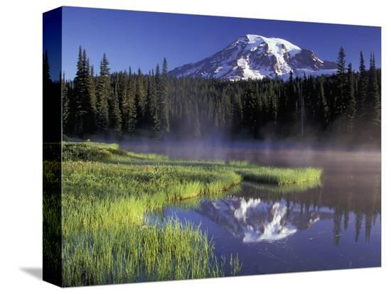 jamie-judy-wild-early-morning-on-reflection-lake-mt-rainier-national-park-washington-usa