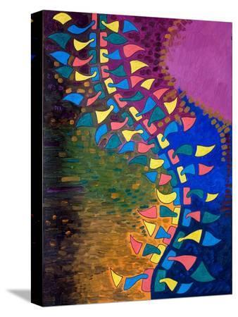 jan-groneberg-spine-in-ecstasy-2006