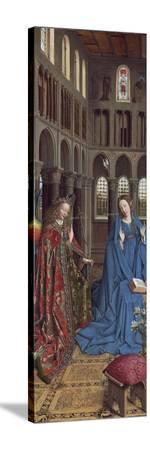 jan-van-eyck-the-annunciation-c-1434-36