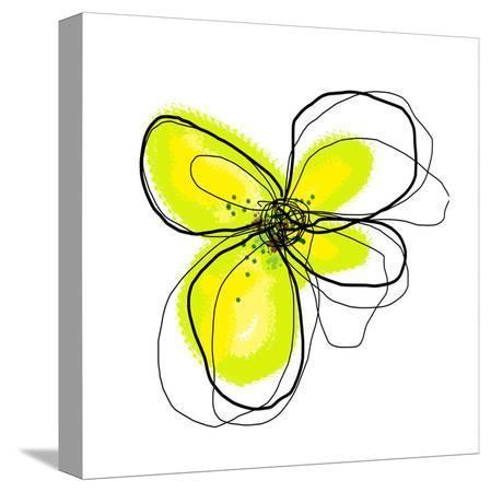 jan-weiss-yellow-petals-4