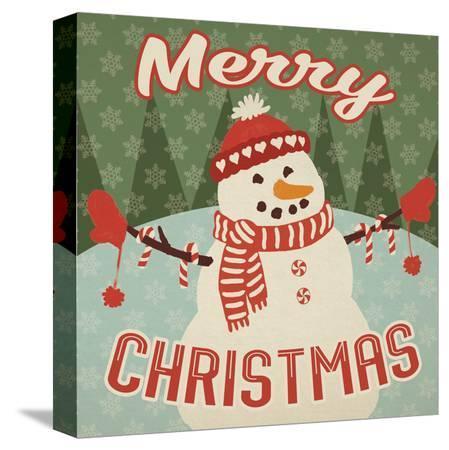 janelle-penner-retro-christmas-vii-merry-christmas