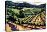 Kieken Vineyard