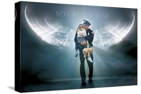 jason-bullard-angelic-rescue
