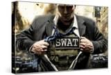 Answering the Call Swat