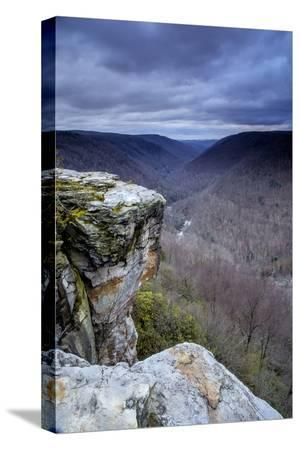 jaynes-gallery-west-virginia-blackwater-falls-state-park-landscape-from-lindy-point-at-sunset