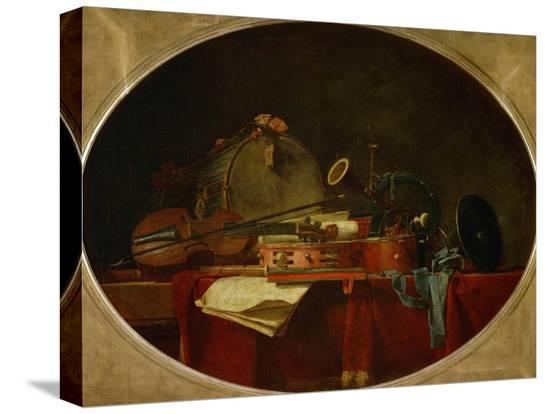 jean-baptiste-simeon-chardin-the-attributes-of-civilian-music-1767