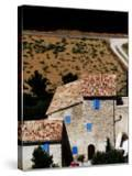 Traditional Farmhouse (Mas) Near Forcalquier  Forcalquier  France