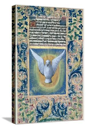 jean-colombe-holy-spirit-from-the-book-of-hours-of-louis-d-orleans-c-1469