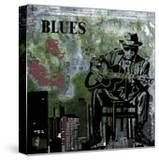 Blues II