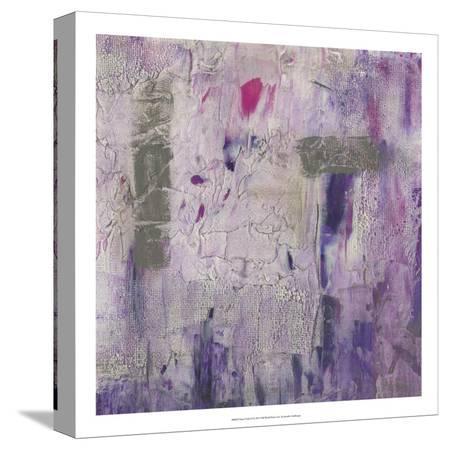 jennifer-goldberger-dusty-violet-ii