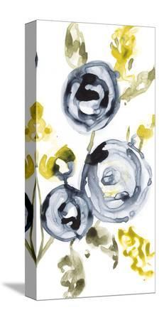 jennifer-goldberger-navy-anemone-ii