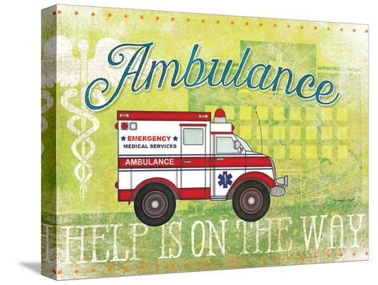 jennifer-pugh-ambulance