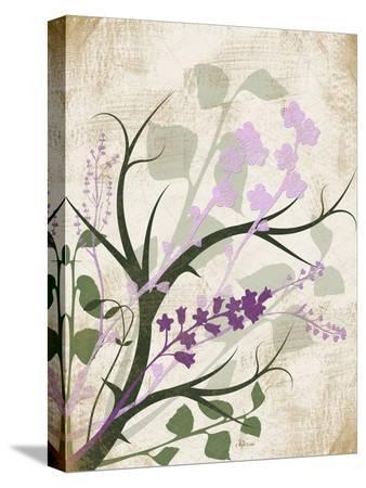 jennifer-pugh-lavender-and-sage