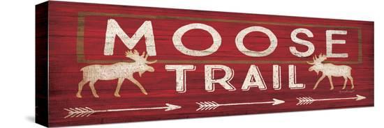 jennifer-pugh-moose-trail