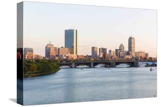 jerry-and-marcy-monkman-view-of-the-charles-river-and-the-skyline-of-the-back-bay-boston-massachusetts