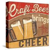 Craft Brew I