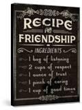 Life Recipes III