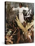 Jesus Christ Superstar  Ted Neeley  1973
