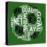 Soccer (Green)