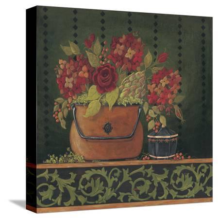 jo-moulton-kelsey-s-bouquet