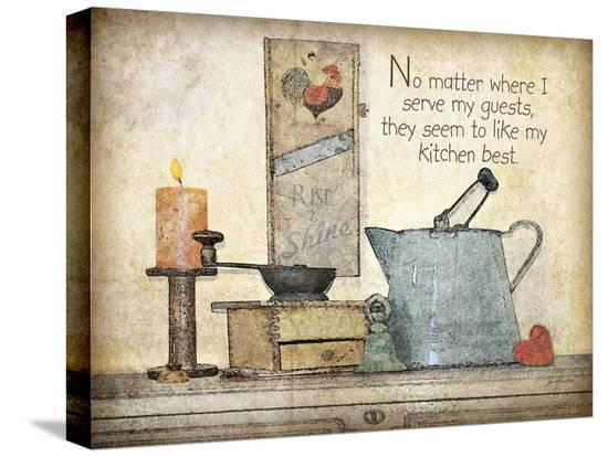 jo-moulton-my-kitchen