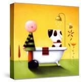 Bathtime