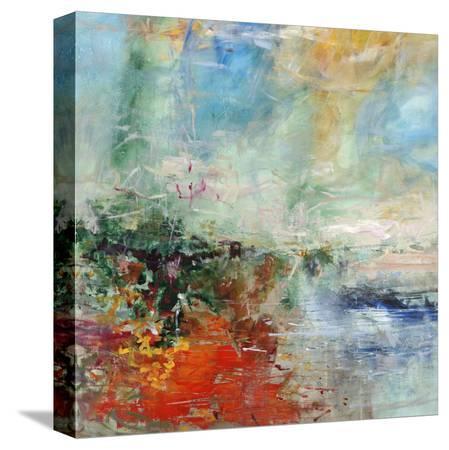 jodi-maas-landscape-lights