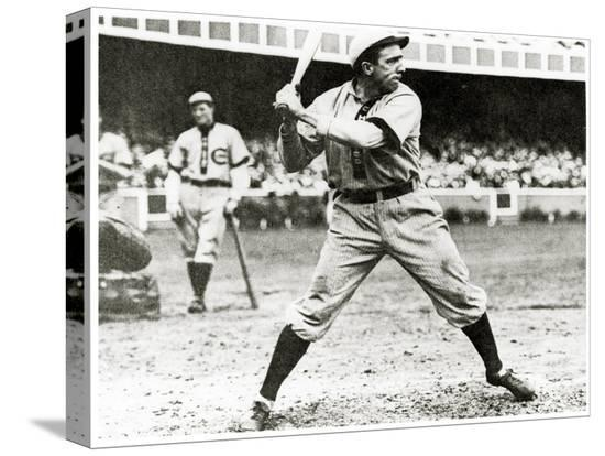 joe-tinker-of-the-chicago-cubs-in-action-during-1906