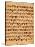 The Brandenburger Concertos  No5 D-Dur  1721