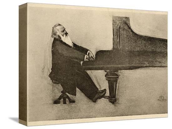 johannes-brahms-german-musician