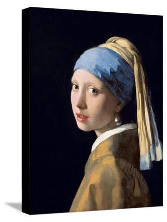 johannes-vermeer-girl-with-a-pearl-earring-c-1665-6