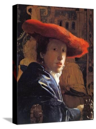 johannes-vermeer-girl-with-a-red-hat-c-1665