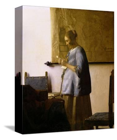 johannes-vermeer-woman-reading-a-letter-circa-1662-63
