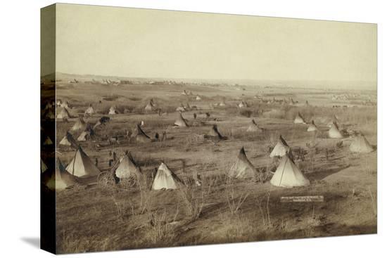 john-c-h-grabill-native-american-encampment-lakota-indians