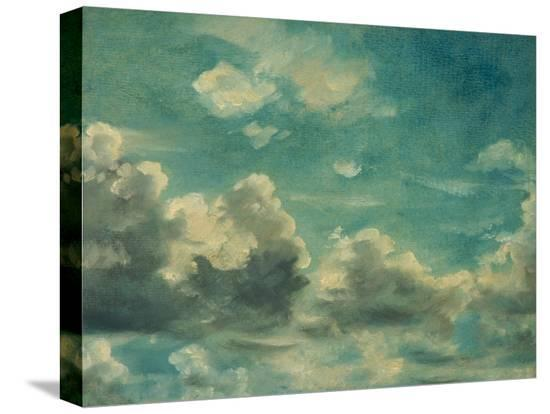 john-constable-study-of-cumulus-clouds