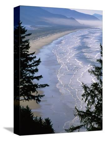 john-elk-iii-manzanita-beach-seen-from-neahkahnie-mountain-oregon