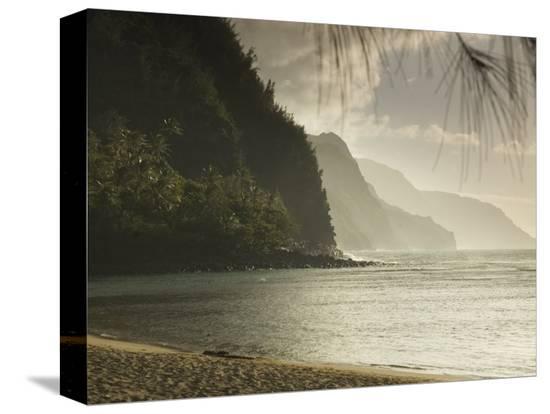 john-elk-iii-na-pali-coast-ke-e-beach-kauai-hawaii