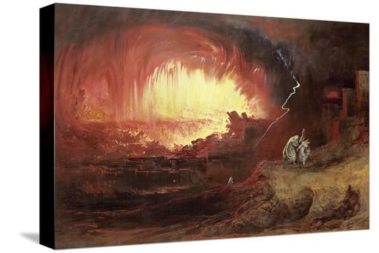 john-martin-the-destruction-of-sodom-and-gomorrah-1852