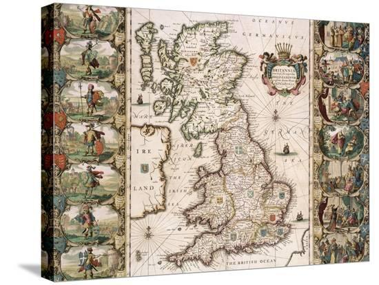 john-speed-britain-as-it-was-devided-in-the-tyme-of-the-englishe-saxons-1616