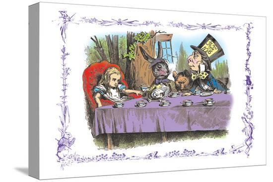 john-tenniel-alice-in-wonderland-a-mad-tea-party